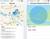 iOS 7 registrará tu localización y desplazamientos habituales