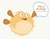 Bitly estrena un app para expresar sentimientos del contenido compartido
