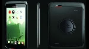 Decathlon planea lanzar un smartphone y una tablet resistentes a condiciones extremas