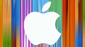 Apple podría presentar el nuevo modelo de iPhone el 10 de septiembre