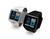 Qualcomm lanza su propio smartwatch en respuesta al Galaxy Gear de Samsung