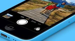 Apple no teme a nadie (por ahora)