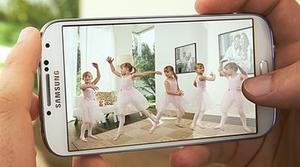 Samsung incluirá procesadores de 64 bits en sus smartphones