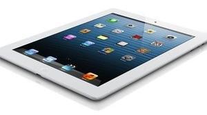 Microsoft comprará tu iPad por 200 dólares en Estados Unidos y Canadá