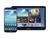 Samsung presenta su nueva Galaxy Tab 3