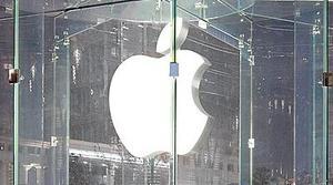 Apple bate un nuevo récord con 9 millones de iPhone 5C/5S en su primer fin de semana