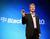 BlackBerry no lanzará ningún nuevo dispositivo hasta el mes de abril