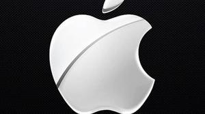 Apple supera a Coca-Cola como la marca más valiosa