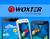 Woxter nos presenta su nueva gama de productos