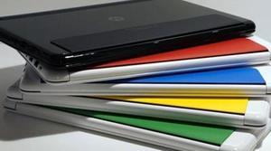 Google anuncia HP Chromebook 11
