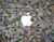 Apple actualiza su cartera de aplicaciones