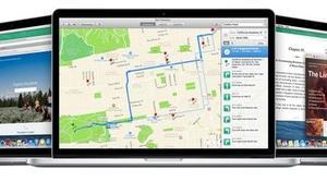 Una Apple muy continuista apuesta por el low cost en el software