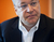 Stephen Elop dice que está preparado para un cambio en Microsoft