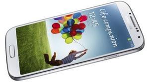 El ritmo de ventas del Samsung Galaxy S4 es inferior al del S3