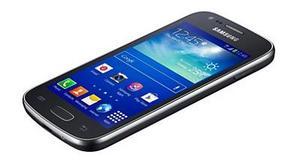 Samsung cierra el tercer trimestre fiscal con beneficios de 9,6 mil millones de dólares