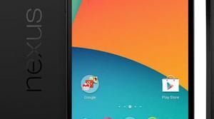 Google anuncia oficialmente el Nexus 5