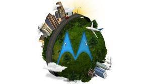 Moto G será presentado el 13 de noviembre