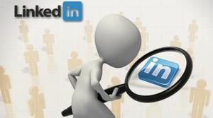 Inteligencia británica espió a la OPEP y a Belgacom a través de webs basadas en LinkedIn