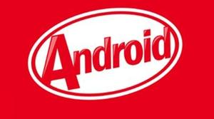 Android 4.4 KitKat llega a Nexus 4