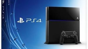 PlayStation 4 ya está disponible en España: todo sobre la nueva consola de Sony