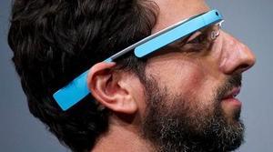 El uso de las Google Glass provoca una pelea en un restaurante de Seattle