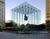 iBeacon comienza a estar presente en algunas Apple Store