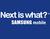 Samsung reduce las expectativas de ventas de terminales móviles para 2014