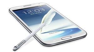 Samsung Galaxy Note 3 supera los 10 millones de unidades vendidas en dos meses