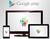 Google anuncia el smartphone Xperia Z Ultra Google Edition