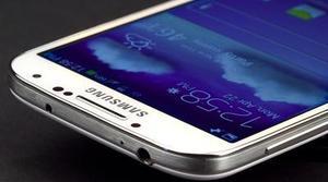 Samsung Galaxy S5 incluiría seguimiento ocular y una pantalla con resolución 2K