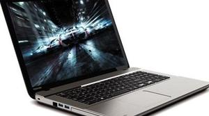 Toshiba regala el juego 'Grid 2' al comprar un portátil