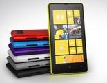 Nokia estaría preparando un smartphone Dual-Sim con Windows Phone OS