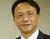 Jason Chen nombrado nuevo CEO de Acer