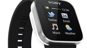 Las ventas de smartwatch podrían aumentar hasta un 500% en 2014