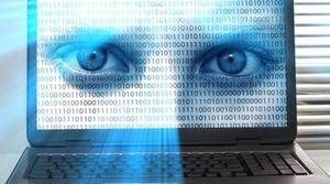 La NSA introduce spyware en ordenadores antes de que lleguen al comprador