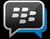 John Chen dice que BlackBerry ya tiene planificada su estrategia