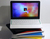 Se venden más Chromebook que MacBook y tablets con Android y Windows en EEUU