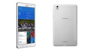CES 2014: Samsung presenta las series de tablets Galaxy NotePRO y TabPRO