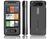 Sony sigue en contacto con Microsoft para volver a Windows Phone