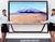CES 2014: Samsung no cree que el precio de las OLED TVs baje próximamente