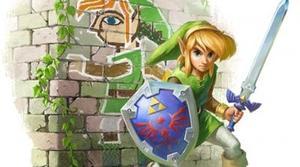 Nintendo vende 16 millones de juegos de 3DS en 2013
