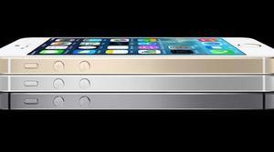 Tim Cook optimista al respecto del salto de iPhone a China