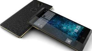HP vuelve a la telefonía móvil con Slate 6 y Slate 7