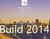 Las entradas de la Microsoft Build se agotan en 24 horas