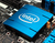 Intel cierra 2013 con unos beneficios netos de 9.600 millones
