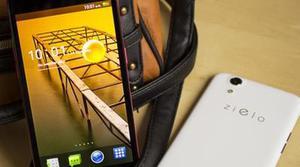 Woxter presenta su Zielo S10 con pantalla OGS full HD
