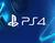 Incidencias y partidas corruptas en PS4