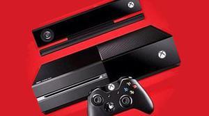Microsoft y Electronic Arts pagan a youtubers por promocionar sus juegos