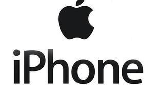Rumor: El próximo iPhone será más grande