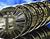 Detenido el CEO de una intercambiadora de Bitcoin